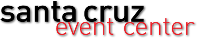 events-center-logo