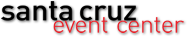 events-center-logo183