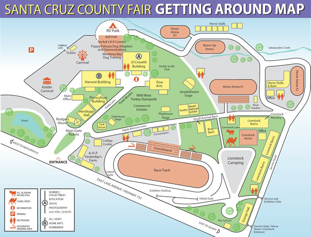 santa-cruz-county-fairgrounds-map