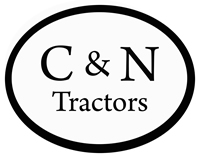 logo-c-and-n