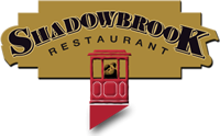 logo-shadowbrook