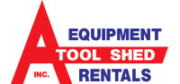 logo-a-tool-shed