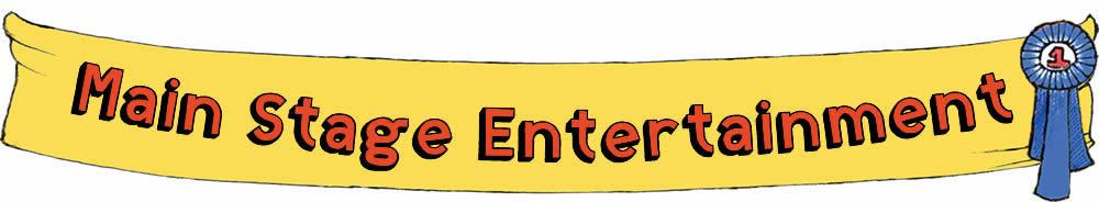 2017 Fair Entertainment Page