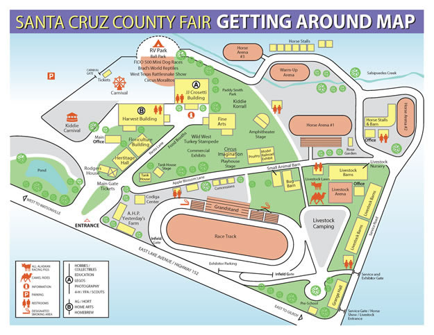 santa-cruz-county-fairgrounds-map-2019