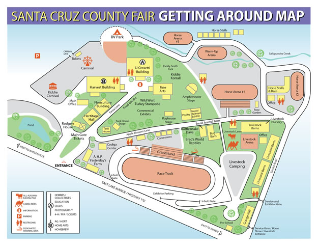 santa-cruz-county-fairgrounds-map-sept-2018